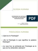Generalidades_1[1]
