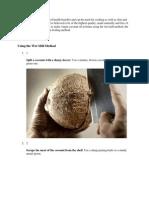 How to make VCO.pdf
