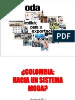 Presentacion_sistema_moda.pdf