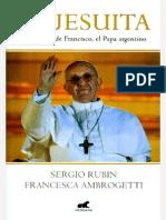 Jesuit A