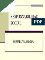Responsabilidad Social en Colombia