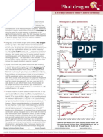Phat Dragons Weekly Chronicle of the Chinese Economy (19 Sept 2013)