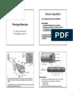 Clases Neurofisiologia 11-12