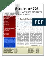 Vietnam Veterans of America Chapter 776 Bettendorf IA - July News