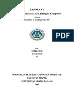 LAPORAN 2_praktikum Instalasi.doc