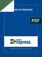 catalogo-division-concretos.pdf