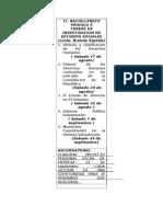 Indicaciones Generales Lecciones Modulo4 Investigaciones Sociales