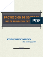 08-Proyeccion de Sombras