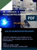 Curso de Micros2