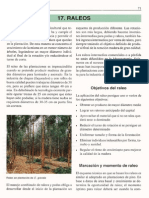 INTA Manual Forestal Cap17