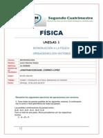 FIS_U1_A3_lass