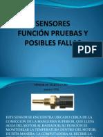 Tipos de Sensores_funcion y Prueba