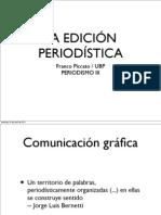 60568271 La Edicion Periodistica