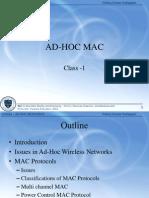 130715-ADHOC-unit1-adhocmac-v2-vishnu.pptx