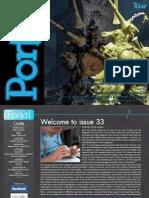 Portal 33
