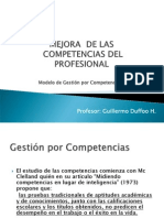 MEJORA DE LAS COMPETENCIAS DEL PROFESIONAL.ppt