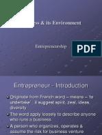 hotel Entrepreneurship (2)