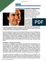 Ausencia de Extrategias en La Familia Empresaria - Dinero_opt.pdf