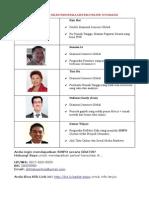 Top Leader MLM Indonesia Sistem Online Otomatis