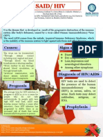 Cartel Sida Tania (1)