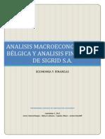 analisis macroeconomico y financiero.docx