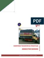 6.Angkutan_Barang.pdf