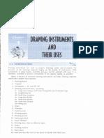 Engineering Drawing Textbook Intro By N D Bhatt Screw Geometry