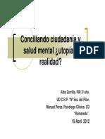 PresentaciónCRP pdf