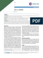 Sepsis Biomarker