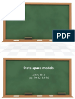 1i_StateSpaceModelOverview.pdf