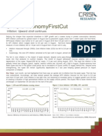Economy First Cut_Inflation Sept-2013