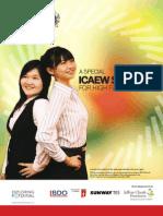malaysia sunway moa icaew