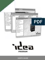 Idea User's Guide_aac