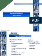 2-Valvulas Tipos (v.1)