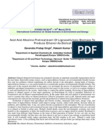 Acid And Alkaline Pretreatment Of Lignocellulosic Biomass To Produce Ethanol As Biofuel.pdf