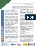 Boletín nº 32 (Abril 2010)
