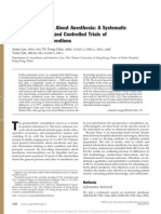 Anesth Analg.pdf