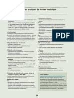 enseignerlettres_fiche10.pdf