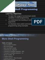 Adv Shellprg