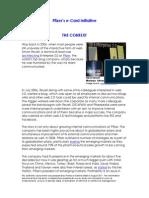 C5 - Pfizer Case