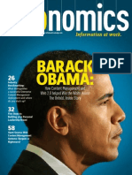 Barack Obama How Content Management and Web 2 0 Helped Win the White House