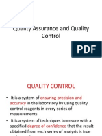 Quality Assurance and Quality Control.pdf