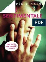 Rock sentimentale