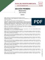 BORME-A-2013-179-40.pdf