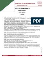 BORME-A-2013-179-15.pdf