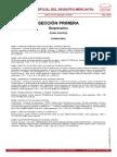 BORME-A-2013-179-13.pdf