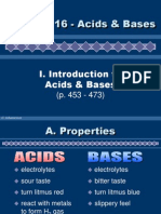 Acidbase Pres