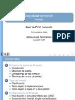 SEGURIDAD04.pdf