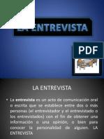 entrevista11-120404210442-phpapp01