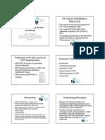 FIP New Gpp Document